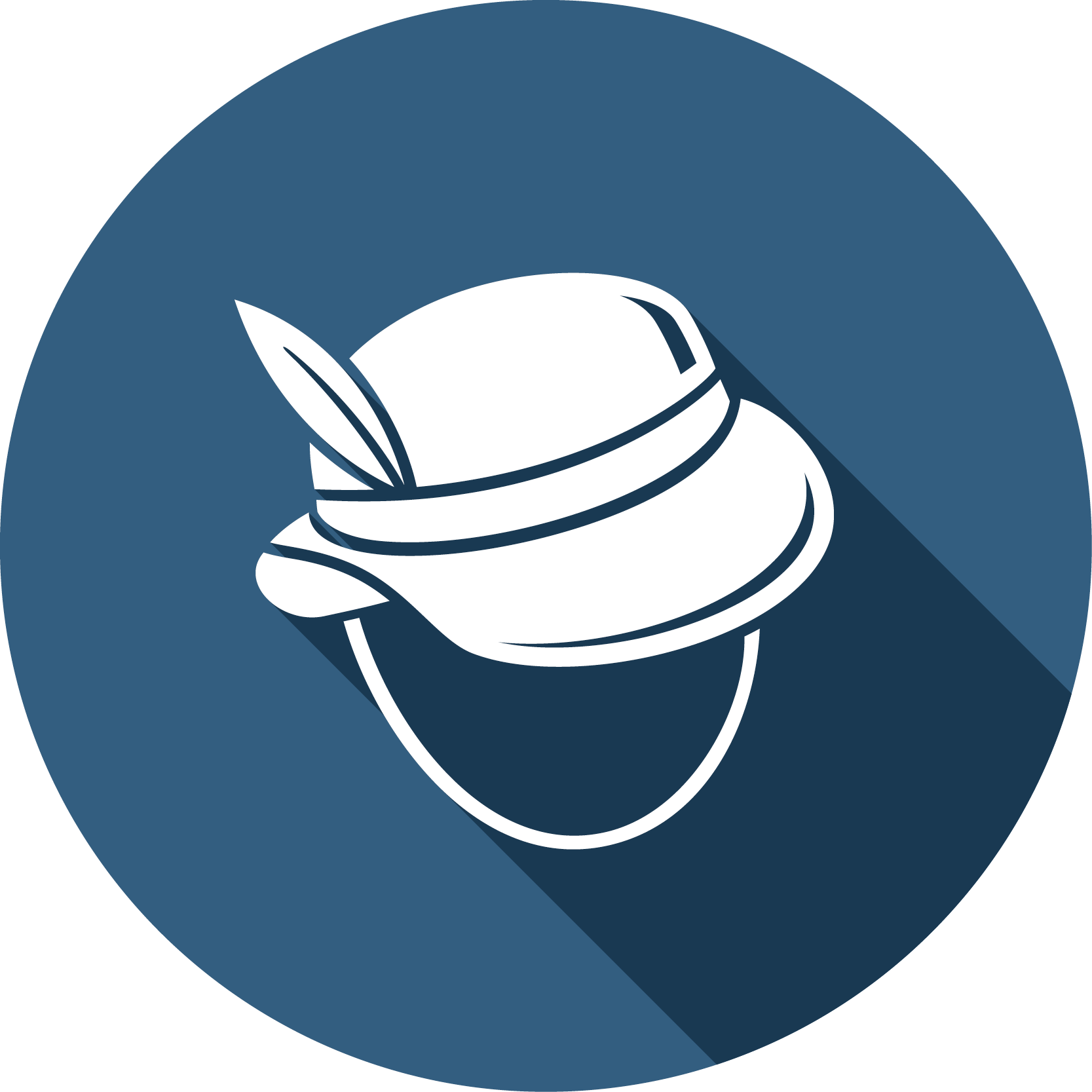 Hat_Icon