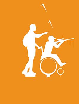 LogoMedium